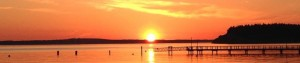 cropped-10995600_10204616679838373_5735234098999804589_n-whidbey-island-sunset.jpg