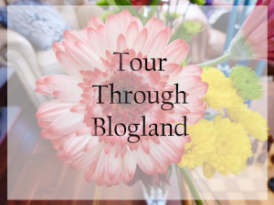 Tour Through Blogland 2