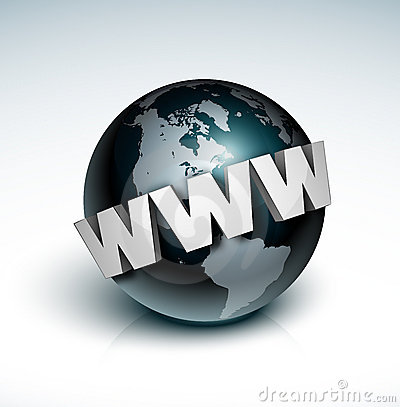 world in the web Wargamingnet offers a unique world of epic online battles and ultimate struggle  for global supremacy  for better performance, go to the website of your region.