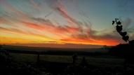 Sunrise - motherhendiariesa.com