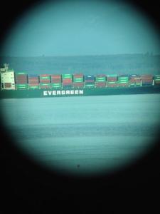 Mutiny Bay - 2