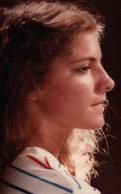 Younger Dina