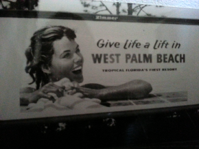 Billboard Model