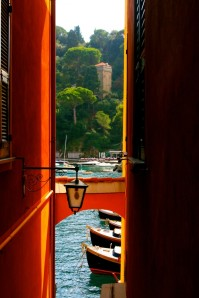 IMG_6917-682x1024 PORTOFINO ITALY