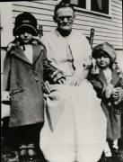 Adelines's Family