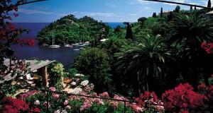 thumb HOTEL SPENDIDO PORTOFINO ITALY
