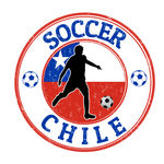 #7 south America Blog