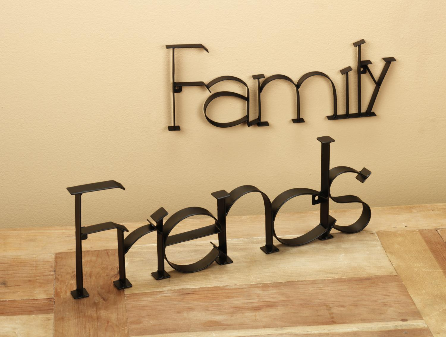 Word art expressions friends and family 578466fswk before sundown word art expressions friends and family 578466fswk publicscrutiny Choice Image