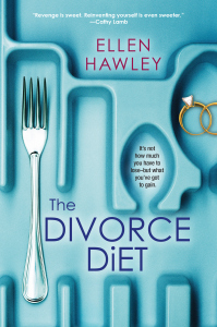 ELLEN HAWLEY DIVORCE DIET