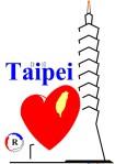 TAIPEI LOGO 2