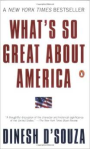 untitled What's So Great About America book