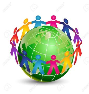16760825-happy-people-around-world-logo-vector-eps10-multicultural