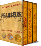 CoverBoxSet500 PEARSEUS