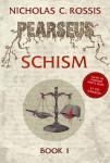 coverSchism_500