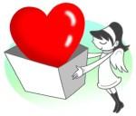 heroin-clipart-valentine-day-clip-art-2