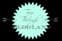 images TOUR THROUGH BLOGLAND