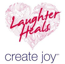 laughter-heals-create-joy