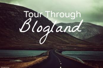 tourthroughblogland