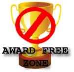 untitled award free zone