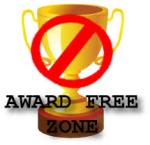 untitled award free zone