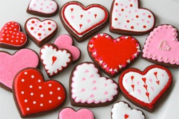 Valentine-Chocolate-Sugar-Cookies