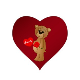 valentines_teddy_bear_with_roses_loveheart_candy_sticker-r88cd6327214448bca5fe408b0db153bc_v9w0n_8byvr_512