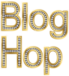 blog-hop - Fancy
