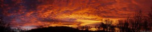 cropped-sreastpan-red-dawn-pink-dust-sunrise-timothy-price.jpg