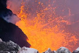 images -Kilauea volcano