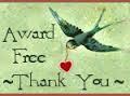 untitled AWARD FREE ZONE 2