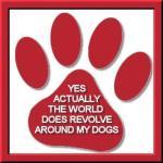 world-revolves-around-my-dogs