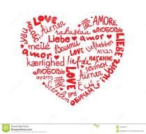 heart-14139727 LOVE