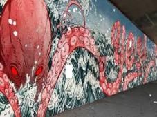 images - DUMBO ART -5