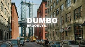 images - Dumbo Brooklyn