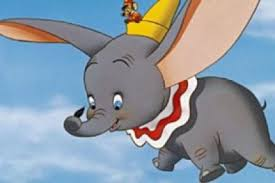 images - DUMBO THE ELEPHANT 5
