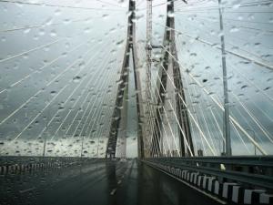001188_ktaaaaab_b -Google images - Mumbai, India