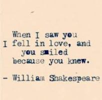 Unknown - William Shakespeare