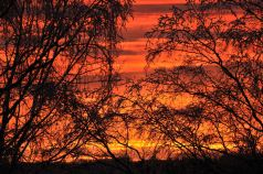 winter_sky_thru_my_window_january_2013_mikkeli3