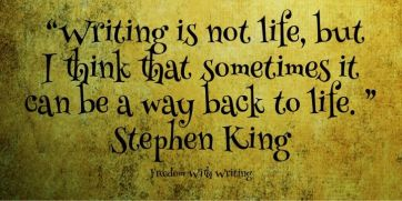 writing-is-not-life-but-a-way-back-to-life