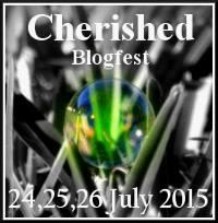 cherished-blogfest1