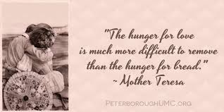 images Mother Teresa