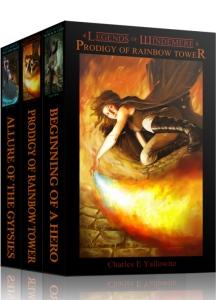legends-of-windemere-fantasy-series-bundle-1
