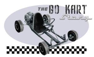 vintage_go_kart
