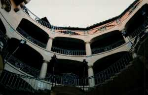 Untitled Mission Inn 04