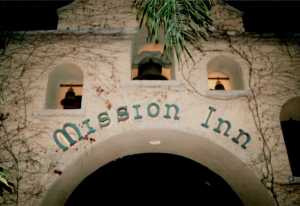 Untitled Mission Inn 1