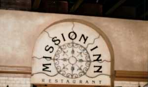 Untitled MissionInn Restaurant