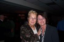 Gay and Christine