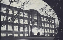 Danbury High School
