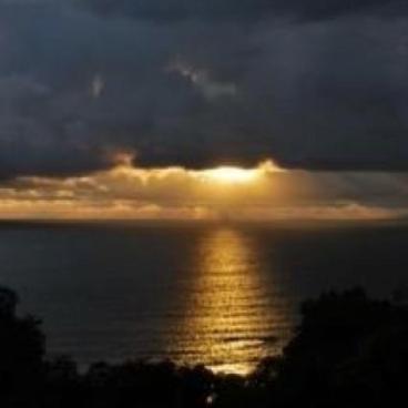cheryl-sunset